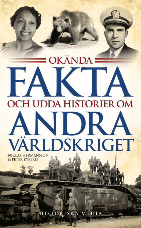 Okända-fakta-om-andra-världskriget_PKT