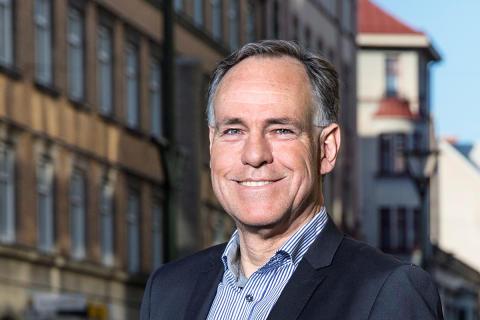 Pär Hammarberg