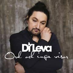 """Nu blir det """"Ord och inga visor"""" – Thomas Di Leva tillbaka med ny singel 8 april"""