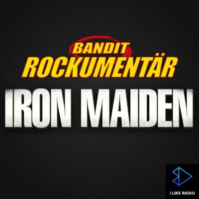 Bandit Rock lanserar Bandit Rockumentär