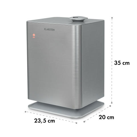 Cubix Luftbefeuchter 10032104