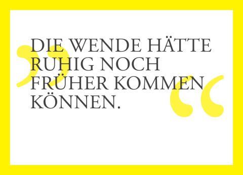 """Interviewreihe zum Lichtfest-Motto 2017 """"Aufbruch – Verantwortung – Offenheit"""""""