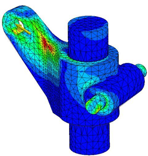 Cad-Q og EG Engineering med eksklusiv samarbeidsavtale.
