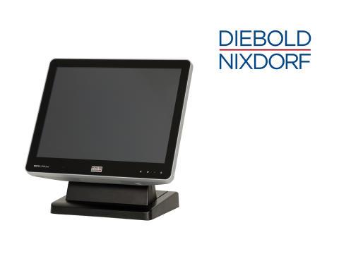 Diebold Nixdorf inngår avtale med EET Europarts for distribusjon i Norden