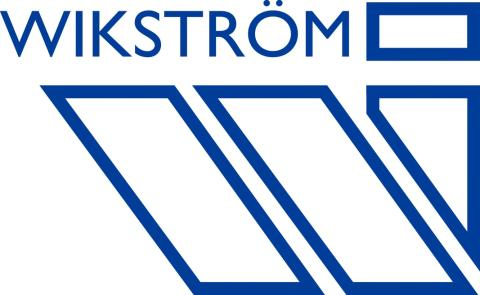 Wikström VVS-Kontroll AB byter namn!!