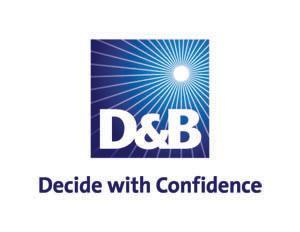 D&B Sverige lanserar verktyg för efterlevnad av penningtvättslagen