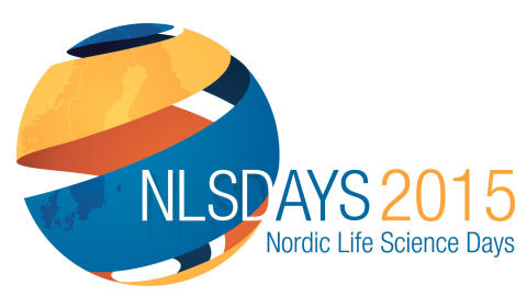Nordic Life Science Days – 2015