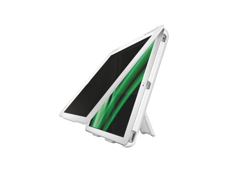 Udnyt din iPad Air maksimalt