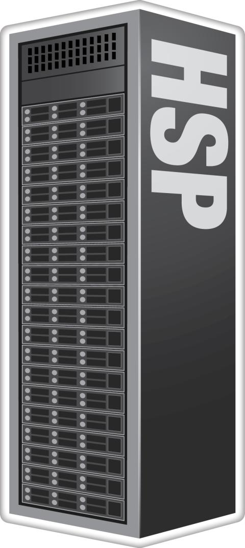 HDS-Icon_Product_HW-HSP-Box