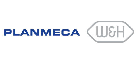 W&H and Planmeca approach the Indian market together