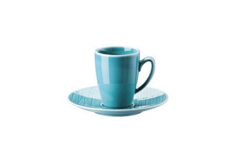 R_Mesh_Aqua_Espresso_cup_&_saucer