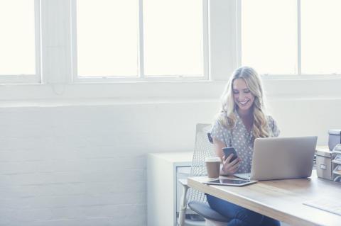 DIBS och Nets lanserar Easy − nästa generations betallösning som gör e-handel enklare än någonsin