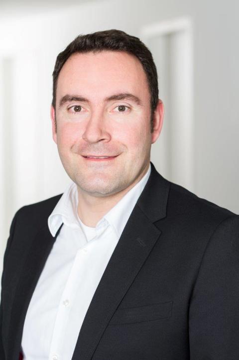 Michael Hollmann