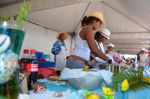 food fair (14)