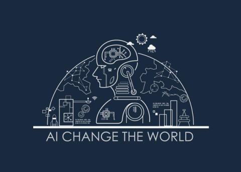 Sizmek erbjuder full insyn i sin AI-baserade adtech-plattform
