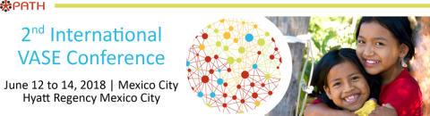 Nya kliniska ETVAX®-data presenteras vid VASE-konferens i Mexiko
