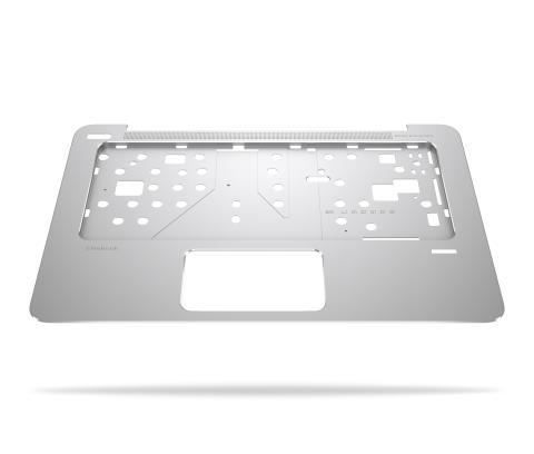 HP EliteBook 1030 HP20160302208
