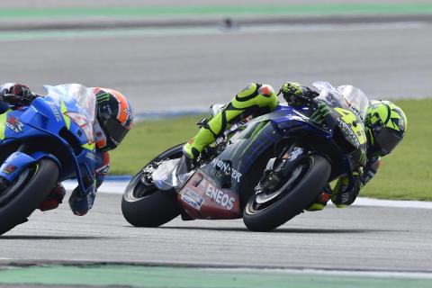 2019100701_007xx_MotoGP_Rd15_ロッシ選手_4000