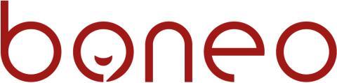Boneo_logo_red