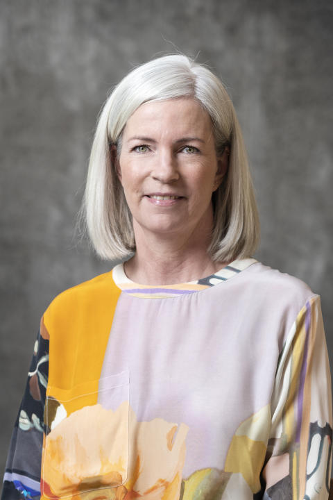 Ny formand for Moesgaards bestyrelse