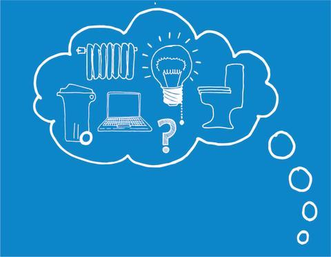 Innovationstävling -  var med och gör Linköping till världens mest resurseffektiva region