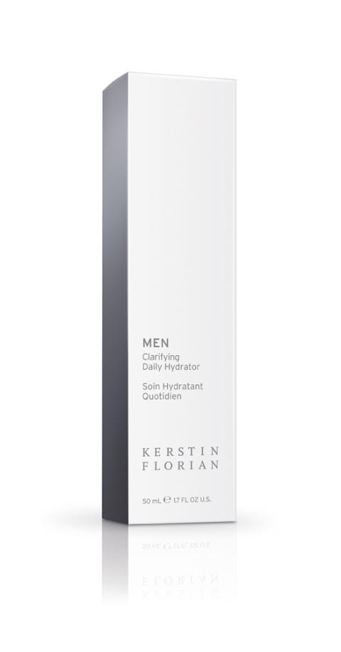 MEN Clar Daily Hydrator