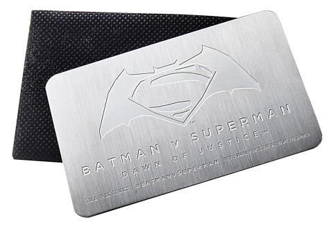 BATMAN_v_SUPERMAN_CERTIFICATE