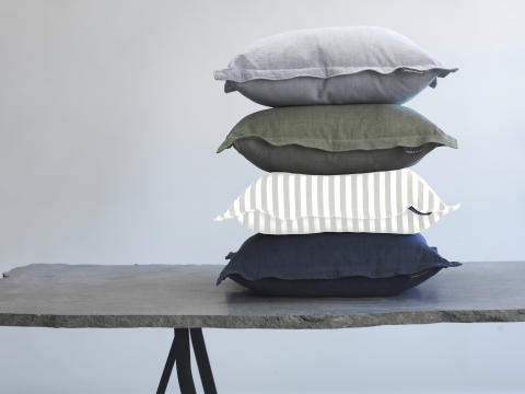 Cushion Stockholm