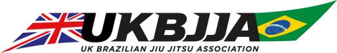 UKBJJA working with UK Anti Doping to ensure clean, safe Jiu Jitsu