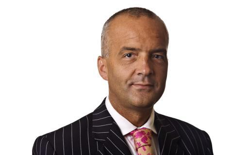 Access London Article: Interview with IOD's Chief Economist Graeme Leach
