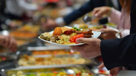 Prepared Food Equipment Market : Share, CAGR Status, Market Growth, Trends, Analysis and by Top Industries Hughes Equipment Company, LLC., Heat and Control, Inc., Bigtem Makine A.S., Hup Sheng Machinery & Industry Sdn Bhd. and Others