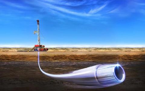 Power & Tower Holding AB (publ) förbereder för marknadsnotering med spridningsemission