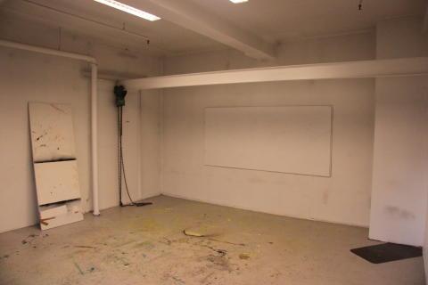 Atelier tildeling