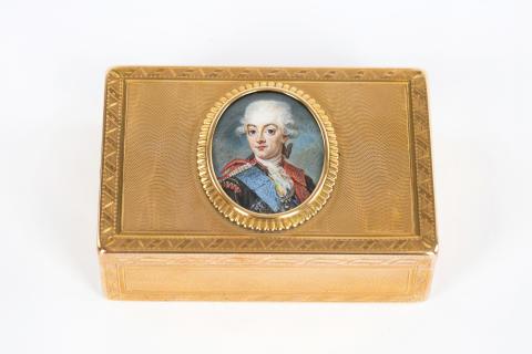Naket och kungligt när Snus- och Tändsticksmuseum återinvigs