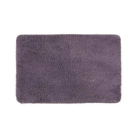 85031-77 Bath mat Chester