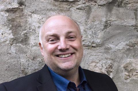 Reklambyrån Hill vill utveckla e-handeln – Patrik Rees blir delägare