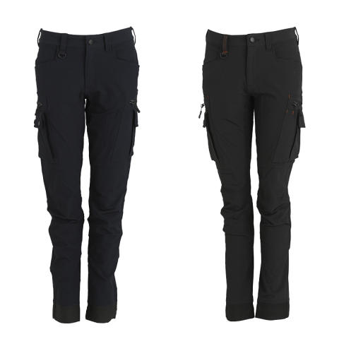 Worksafe Stretch Pants (dam) 5710140