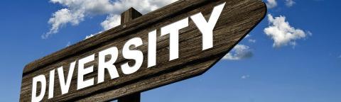 Mitt Liv och HSB inleder samarbete för ökad mångfald