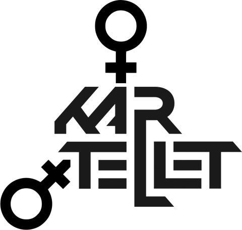 Kartellet_logo