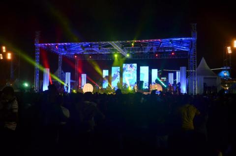 Grand concert (8)