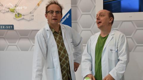 wigald-bonig-bernhard-hoecker-gravitrax
