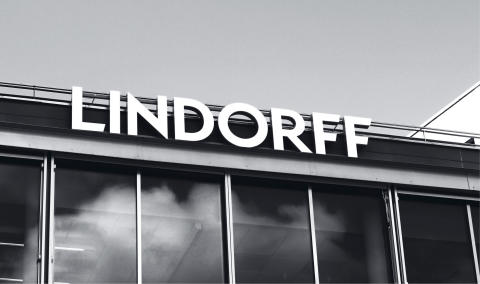 Casus Finanse becomes part of Lindorff