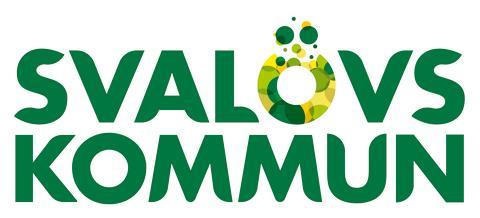 Ny IFO-chef i Svalövs kommun