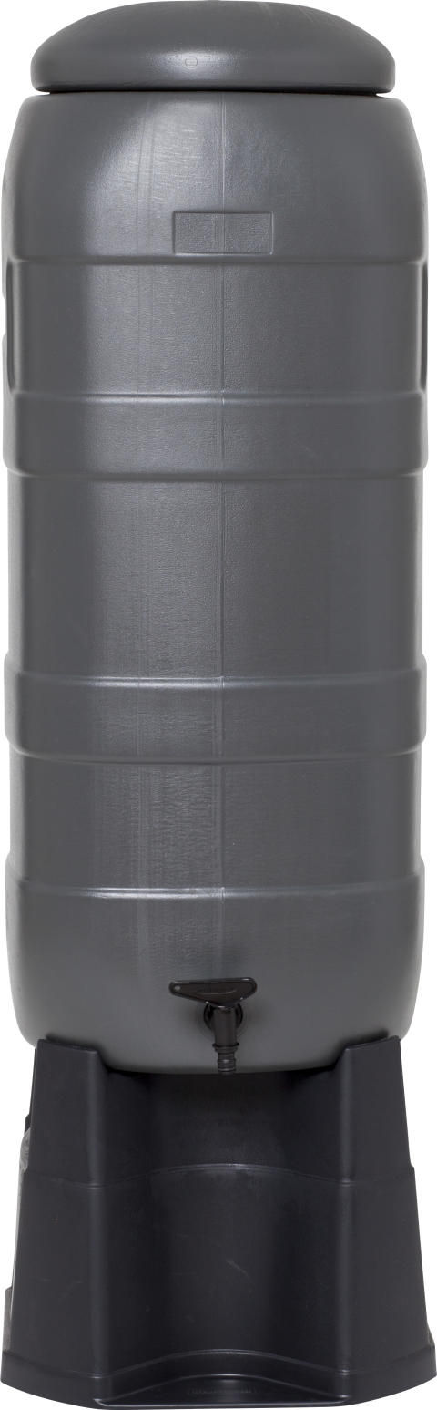regntønne 100 liter