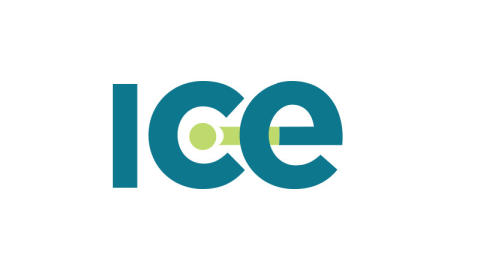 ICE skriver avtal med Google Play Music