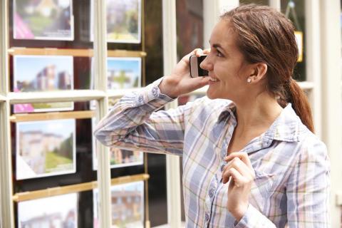 Slik forenkler du hverdagen som eiendomsmegler