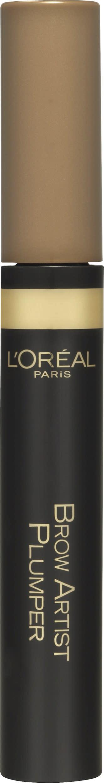 L'Oréal Paris Brow Artist_kulmakarvageeli_ruskea