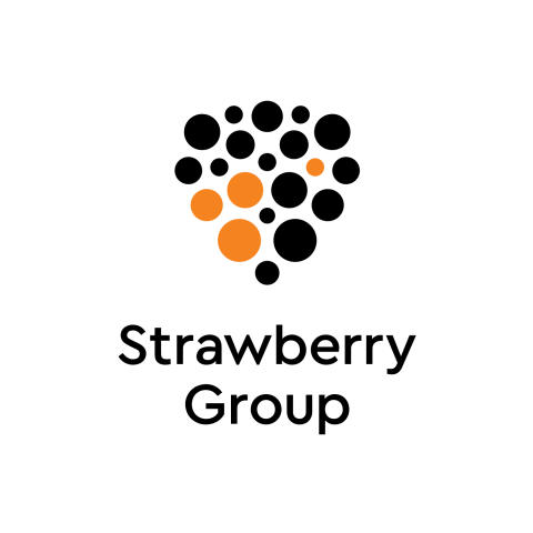 Strawberry-Group_logo