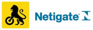 NAF velger Netigate som samarbeidspartner på ny KTI løsning.