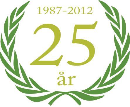 SM i Ekonomi firar 25-års jubileum